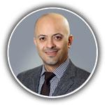 Dr. Shahriar Hadavi