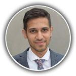 Dr. Zain Hassan